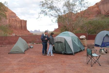 Monument Valley Campsite 1.JPG