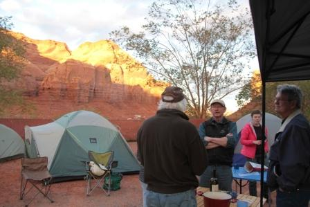 Monument Valley Campsite 3.JPG